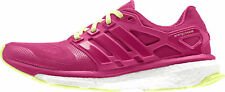 Adidas Energy Boost ESM Womens Running Shoes - Pink