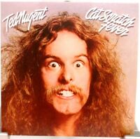Ted Nugent + CD + Cat Scratch Fever + 12 Songs + Special Edition inkl Bonus (63)