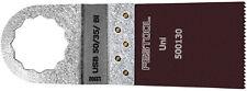 Festool Saw blade 50/35/Bi/5 Universal Saw Blade 500144 FREE 1ST CLASSDELIVERY