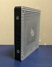 HP Wireless-Wi-Fi 802 11n Enterprise Network Thin Clients