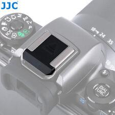 JJC Zapata cubierta para Canon EOS R RP 7D 6D 80D 77D 70D II 5D IV 60D 800D 750D