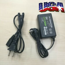 Sony PSP 1000 2000 3000 Wall Charger Power Adapter