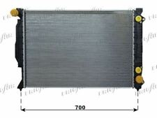 Radiateur AUDI A6 (V6) TDI AT