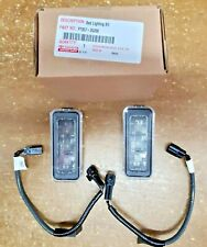 TOYOTA TACOMA 2020  BED LIGHTING KIT PT857-35200