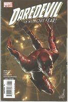 Daredevil #98 : Marvel Comics : August 2007