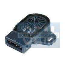 Throttle Position Sensor Original Eng Mgmt 99001