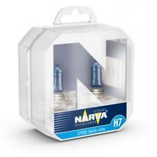 Narva Range Power Blue+ H7 12V 55W PX26dNVAS2