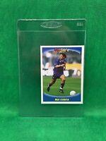 Panini Supercalcio 1995-1996 - Rui Costa No. 144 Mint