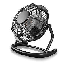 Mini ventilateur alimenté par USB