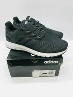 Adidas NEO Men's Ultimashow Running Shoes Sneaker Black Grey - Pick Size