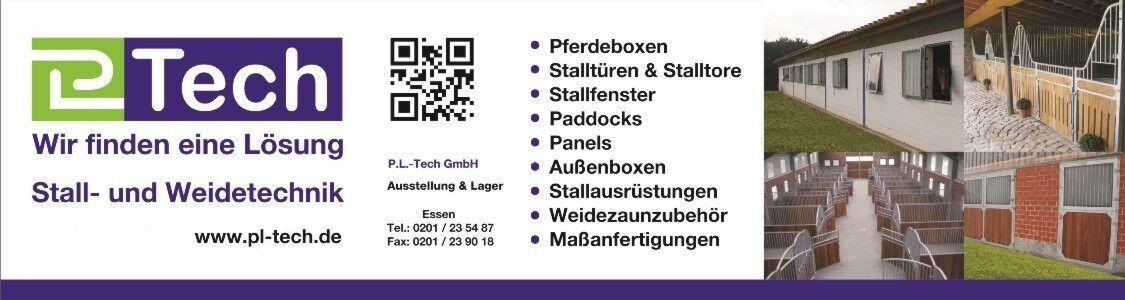 stall_und_weidebedarf