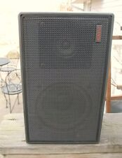 ADVENT 402 SPEAKER FOR ADVENT RADIOS 410M & OTHERS - RARE
