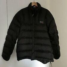 Mountain Equipment - Jacke Daunenjacke Herren schwarz XL -  recht guter Zustand