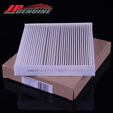 NANOFLO™ FIBROUS AC CABIN AIR FILTER 87139-07010 - TOYOTA