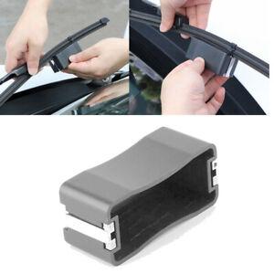 für Auto Scheibenwischer Klinge Nach Einem Werkzeug Kratzer Reparatur Schleifen