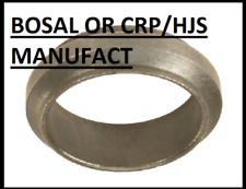 Exhaust Seal Ring FOR MERCEDES