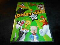 Looney Tunes - Center Stage Vol 2 *BRAND NEW/SHIPS FREE!* (14 Episodes/DVD/2014)