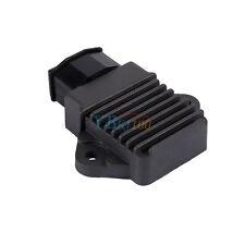 Regulator Rectifier Voltage For Honda CB600 Hornet CB600F PC34 CBR400RR NC 23 29