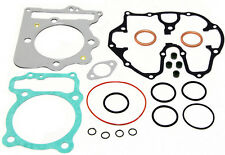 2001 2002 2003 HONDA SPORTRAX 400EX ENGINE MOTOR HEAD **TOP END GASKET KIT**