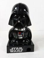 Disney Galerie Star Wars Darth Vader Candy Dispenser With Sound