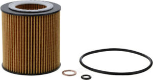 Engine Oil Filter fits 2006-2020 BMW X6 X5 X3  ACDELCO PROFESSIONAL