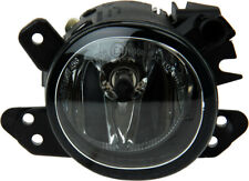Fog Light-Marelli Front Right WD Express 860 33391 321