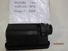 Suzuki SX4 79 PS Bj. 2008  Luftmassenmesser 197400-2230