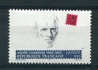 FRANCE 1993 timbre 2803, André Chamson, neuf**