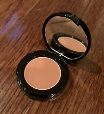 Bobbi Brown Pot Rouge For Lips And Cheeks POWDER PINK Sample Size .06oz/1.7g