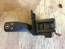 2004 bmw x5 power steering column switch / telescopic switch 2000-2006