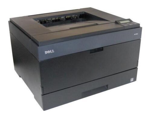 Catalog Dell 2330dn Printer Travelbon.us