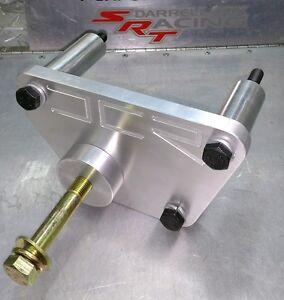 SRT4 Neon DCR ProLite Engine Mount