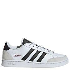 adidas M Grand Court SE Sneaker Schuh FW6669 *NEU*