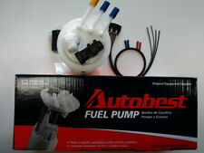 New Autobest F2517A Fuel Pump Assembly For Chevrolet Astro GMC Safari