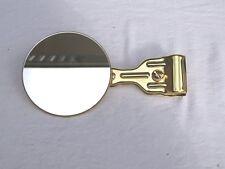 SPECCHIETTI IN OTTONE 1909-27, FORD MODEL T t-7853-b 05/02