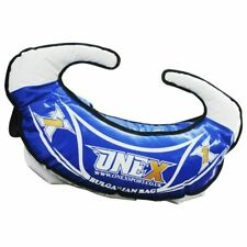 15Kg Bulgarian Bag Power Bag Grappling Fitness Training MMA Weight Sandbag
