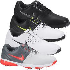 Nike Herren-Golfschuhe