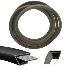 Bulktex® Keilriemen Mähwerk Aufsitzmäher Viking 6160 704 2100 MT5097 MT 5097.0