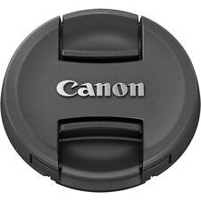 Canon E-82 II 82mm Lens Cap 5672B001