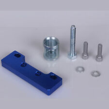 Blue Valve Spring Compressor Tool Bseries Vtec Cylinder Heads For B18c H22 Honda
