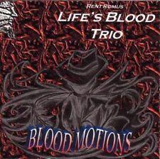 CD de musique trio importation pour Jazz