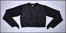 DESCENTE RACE TRAINING PADDED STRETCH TOP DH GS MENS ADULT S KIDS 18-20