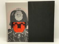 Folio Society FAHRENHEIT 451 Ray Bradbury Limited Collector's Edition Sci-Fi SLD