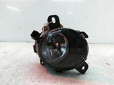 VAUXHALL MERIVA MK2 2011 PASSENGER FRONT FOG LIGHT (18115)