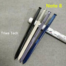 Genuine Samsung Galaxy Note8 N950 AT&T Verizon T-Mobile Sprint Stylus S Pen