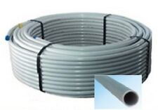 1 metro  lineare  tubo multistrato diametro  da 16 **** lucianocataniasrl ****