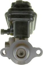 Brake Master Cylinder fits 1991-1998 Pontiac Grand Am Sunbird  DORMAN - FIRST ST