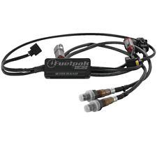 Vance & Hines 66011 FP3 FuelPak Pro Wideband Tuning Kit 07-20 Harley-Davidson