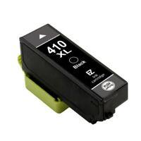 For Epson 410XL Black 410 Inkjet Cartridge Expression XP830 XP640 XP635 XP630