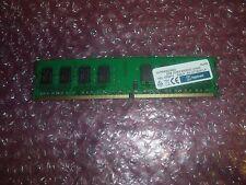 Hypertec HVP64002GBD 2GB DDR2 PC2-6400 800MHZ memoria DIMM de PC